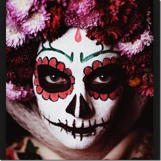 esqueletos, calaveras medo (2)