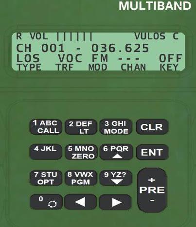 radio 152