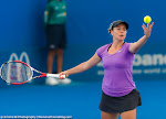 Kristina Kucova - 2016 Brisbane International -DSC_3098.jpg