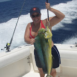 Keys Fishing 007.jpg