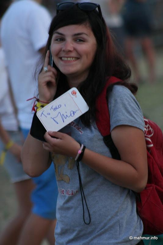 BEstfest Summer Camp - Day 2 - IMG_2565.JPG