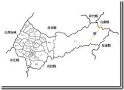 台中交通_省道7_thumb