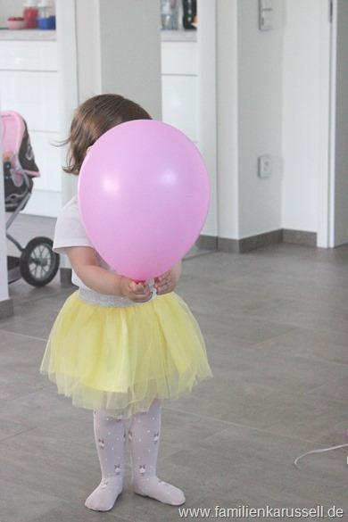 zweiter_Geburtstag_Outfit