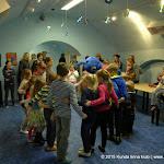 Laste pidu koos Jänku-Jussiga www.kundalinnaklubi.ee 24.JPG