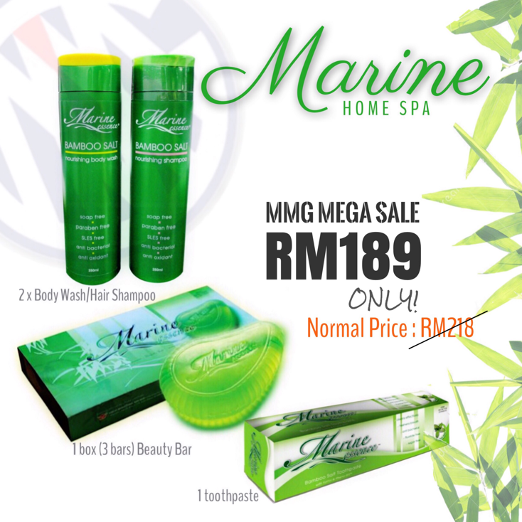 MMG-mega-sale-naa-kamaruddin-marine-essence-home-spa