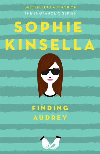 http://penguinrandomhouse.ca/books/251109/finding-audrey