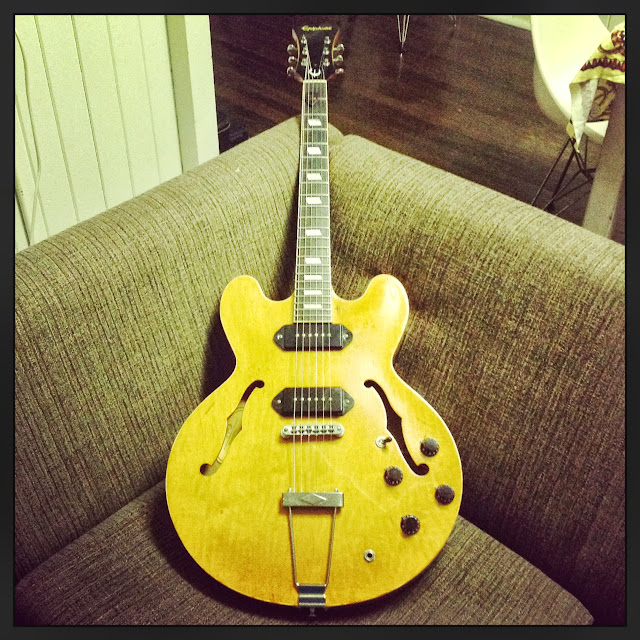 Epiphone casino made in play hoyle casino game for free