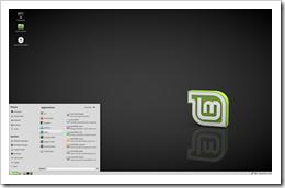 Linux Mint Mate 64 bit