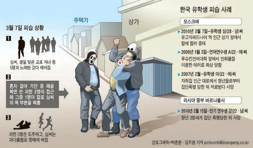 파일:external/image.fmkorea.com/5e435a3c212cac654818ecc448daf011.jpg