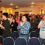 20121231跨年祷告会 - IMG_7117.JPG