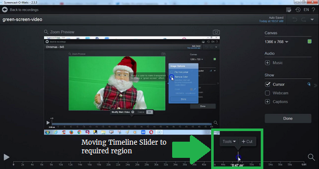 moving-timeline-slider-to-required-region