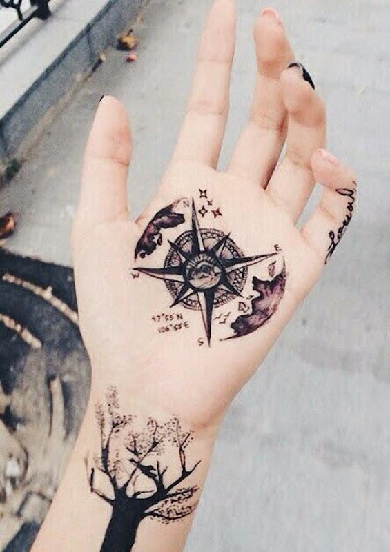 arvore_de_tatuagens_52