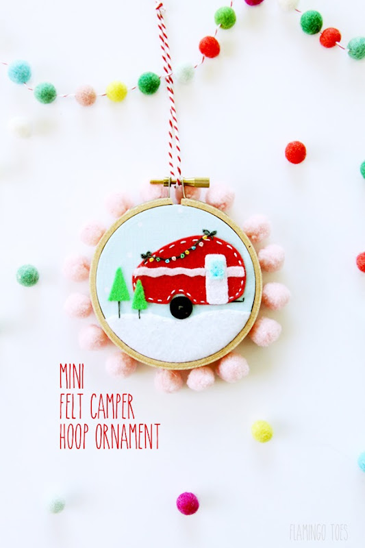 Mini-Felt-Camper-Hoop-Ornament
