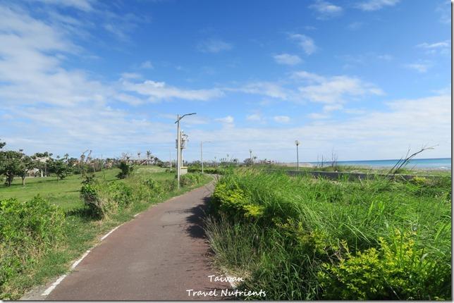 台東山海鐵馬道 台東環市自行車道 (46)