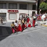 35-23_8_2010 Misa i Eixida de Misa