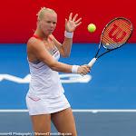 Kiki Bertens - Prudential Hong Kong Tennis Open 2014 - DSC_3243.jpg