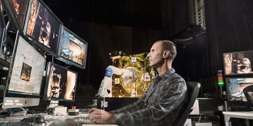 2_NASA_Robotics_Operations_Center_2-sm