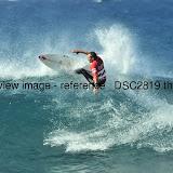 _DSC2819.thumb.jpg