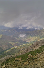 Nemrut Dağı Yolu (Malatya tarafından)-1.jpg