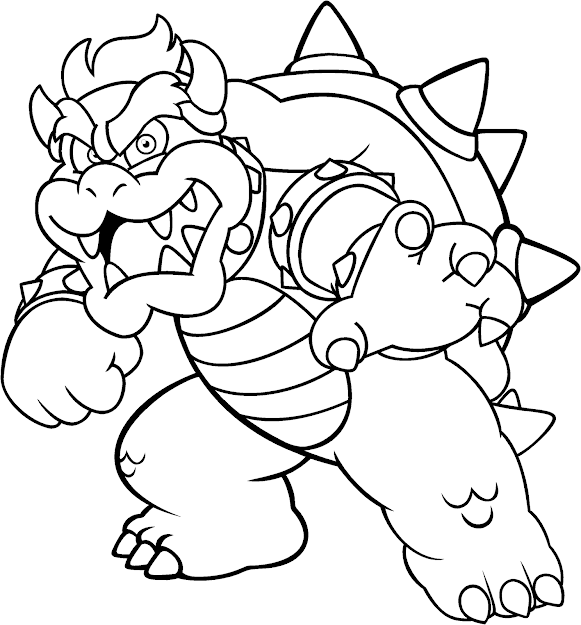 Images Of Original Baby Stuff Coloring Pages For Amazing Article