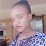 loice mhandu's profile photo
