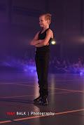 Han Balk Voorster dansdag 2015 ochtend-2000.jpg