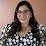 Janice LaGiorgia's profile photo