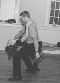 2016 Kings & Queens Dance-0185.jpg