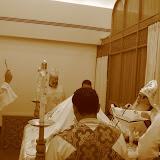 HG Bishop Rafael visit to St Mark - Dec 2009 - bishop_rafael_visit_2009_27_20090524_1267971498.jpg