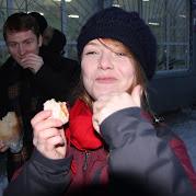 ekaterinburg-199.jpg