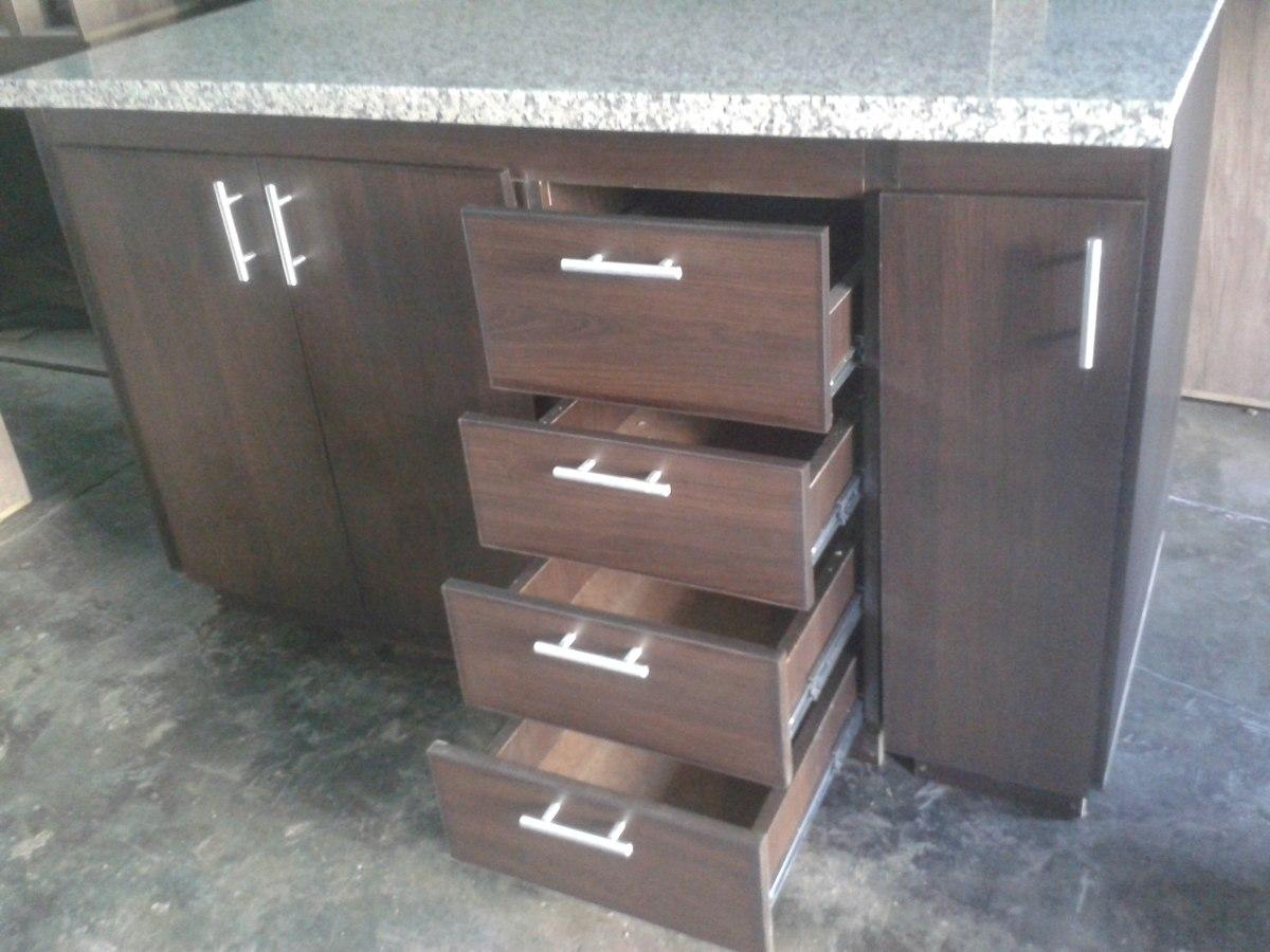 Muebles cocina j salguero 20170817065203 - Como forrar muebles de cocina ...