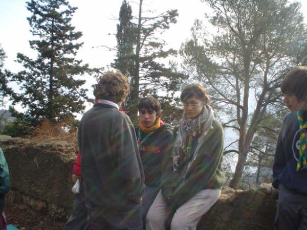 Campaments amb Lola Anglada 2005 - X17C48%257E1.JPG