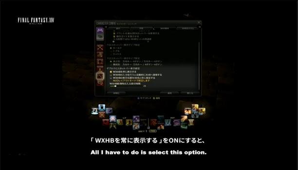 GW-86566.jpg