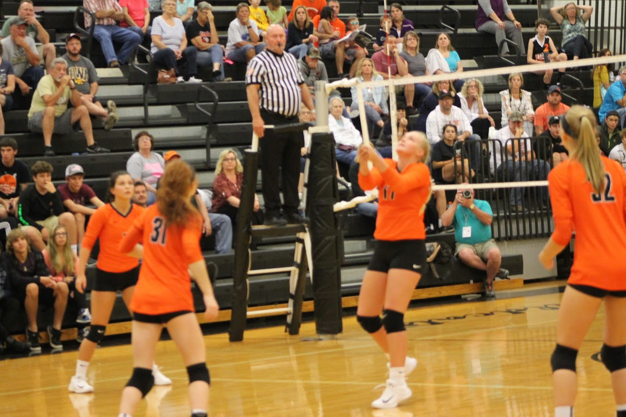 Volleyball 10/5 - IMG_2673.JPG