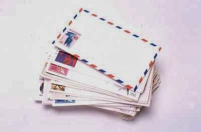 Cuál es el código postal de España