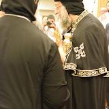H.H Pope Tawadros II Visit (2nd Album) - DSC_0318.JPG