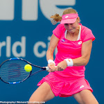 Ekaterina Makarova - 2016 Brisbane International -DSC_6680.jpg