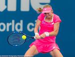 Ekaterina Makarova - 2016 Brisbane International -DSC_6680.jpg