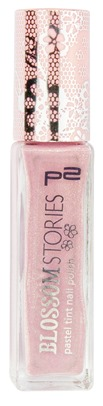 p2_BS_tint_nailpolish_030