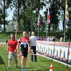 ironkids boerekreek zwemloop2014 (69) (Large).JPG
