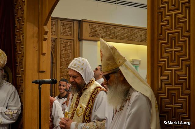 Ordination of Deacon Cyril Gorgy - _DSC0448.JPG