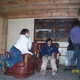 Sortida Raiers al refugi Pla dErola - 100_1823.JPG