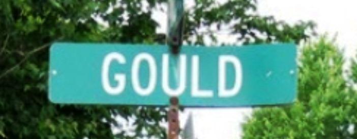 [GOULD+street+sign%5B4%5D]