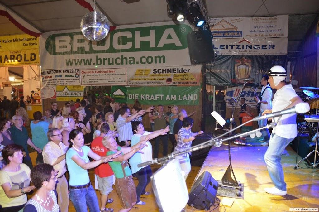 FFMichelhausen2013 (13)