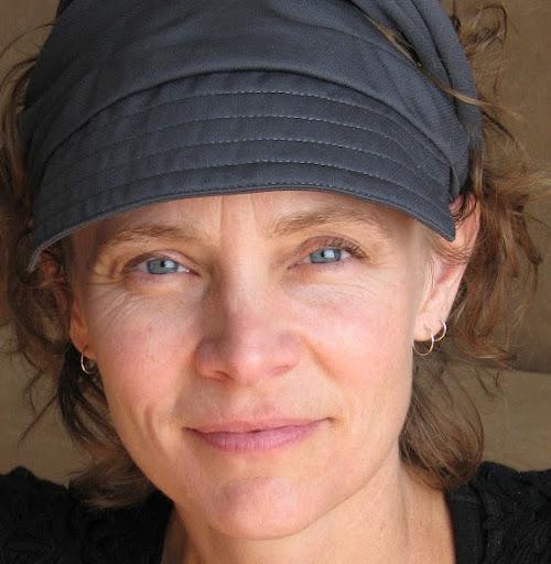 Nicole Bradford