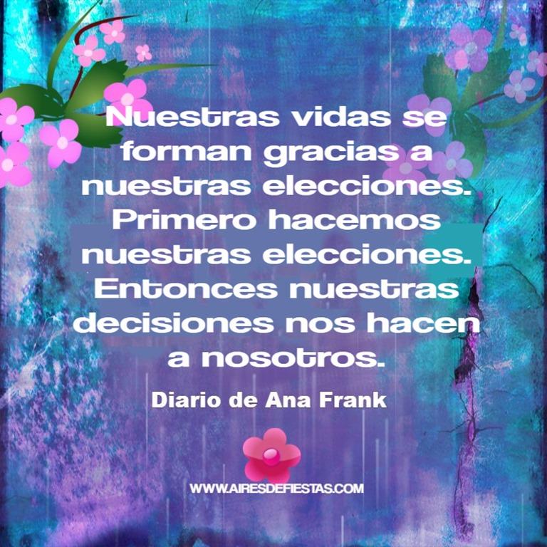 [ana+frank+Nuestras+vidas+se+forman+%5B2%5D]