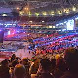 FRC World Championships 2015 - 20150423%2B17-57-53%2BND3100-DSC_0068.JPG