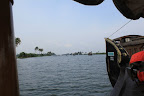Kerala.Urlaub144.jpg