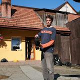 Rekolekcje w Piwnicznej 2009 - IMG_9178.jpg