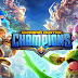 Download Dungeon Hunter Champions v0.5.9 APK DATA - Jogos Android